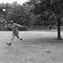 magnumfootball_02_ianberry_hydepark_london_england_1974