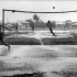 magnumfootball_03_abbas_nearguapi_colombia_1976