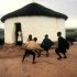 magnumfootball_06_paullowe_agameinthevillagewherenelsonmandelawasborn_qunu_southafrica_1994