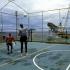 magnumfootball_08_jamesnachtwey_oilplatformoffthecoastofbrazil_1998