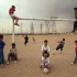 magnumfootball_11_abbas_tehran_iran_1998