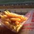 03-stadion-pommes-des-jahres