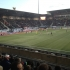 04-nancy-vs-dijon